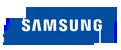 Entsperrcodes für Samsung Geräte