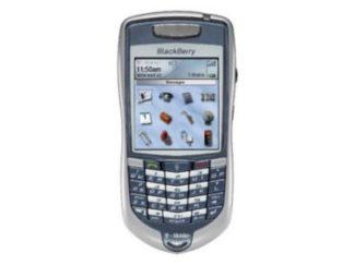 BlackBerry 7110 entsperren