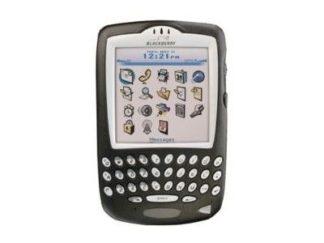 BlackBerry 7780 entsperren