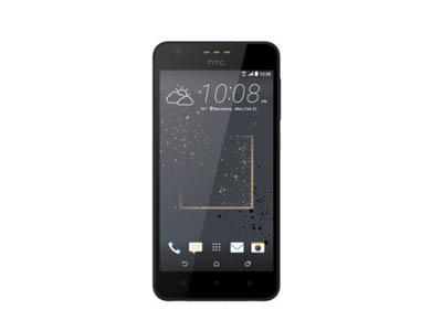 HTC Desire 825 entsperren