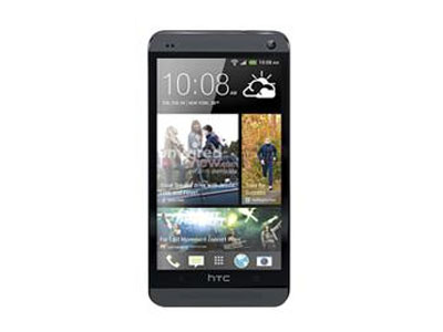 HTC One mini entsperren