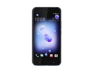 HTC U11 entsperren