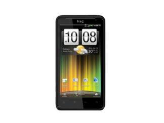HTC Velocity 4g entsperren