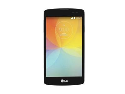 LG D390n F60 entsperren