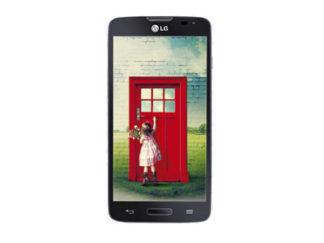 LG D405 L90 entsperren