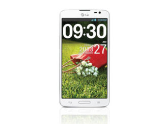 LG D682 Optimus G Pro Lite entsperren