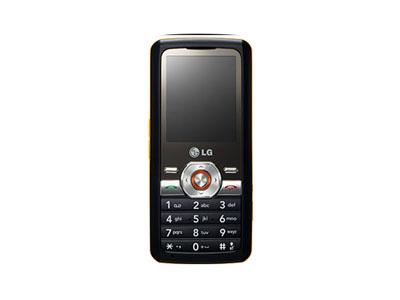 LG GM205 entsperren