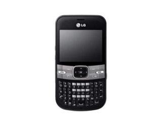 LG GW300 entsperren
