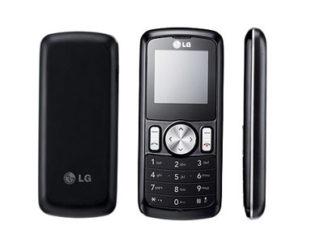 LG KB102 entsperren