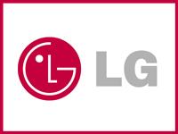 LG KG375 entsperren