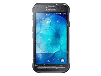 Samsung G388F Galaxy Xcover 3 entsperren
