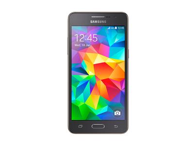 Samsung G530F Galaxy Grand Prime entsperren