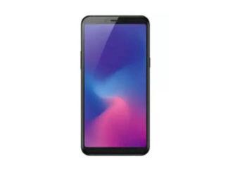 Samsung G6200 Galaxy A6s entsperren
