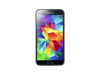 Samsung G800F Galaxy S5 mini entsperren