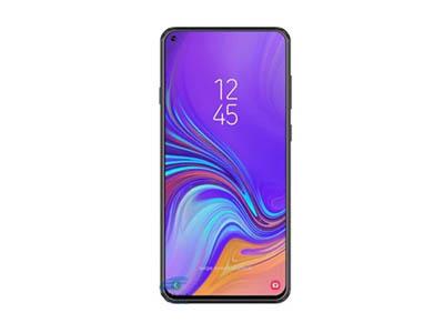 Samsung G8870 Galaxy A8s entsperren