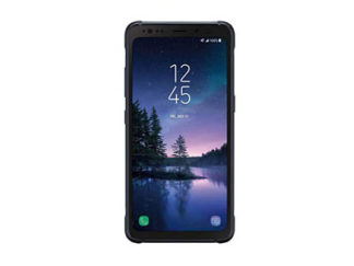 Samsung G892A Galaxy S8 Active entsperren