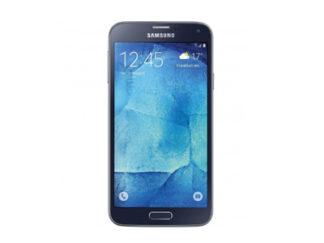 Samsung G903F Galaxy S5 neo entsperren