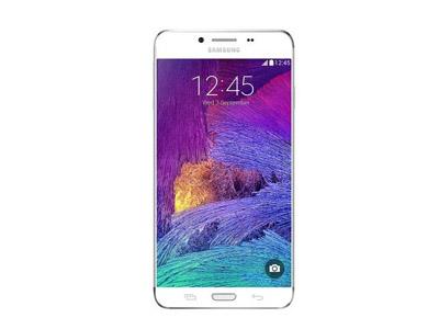 Samsung G920 Galaxy S6 entsperren
