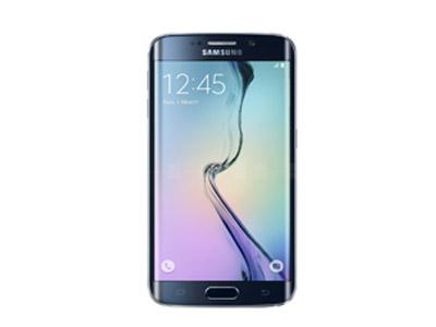 Samsung G925 Galaxy S6 Edge entsperren