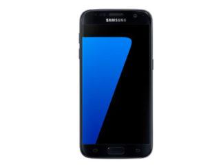 Samsung G930F Galaxy S7 entsperren