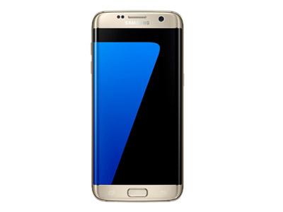 Samsung G935F Galaxy S7 Edge entsperren