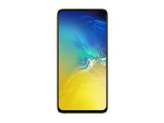 Samsung G970 Galaxy S10e entsperren