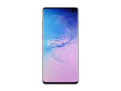 Samsung G975 Galaxy S10+ entsperren