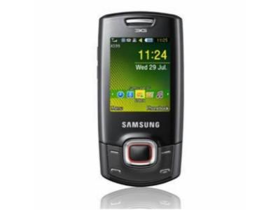 Samsung GT-C5130 entsperren