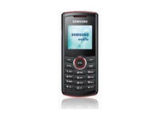 Samsung GT-E2120 entsperren