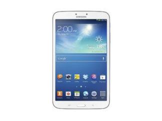Samsung GT-N5100 Galaxy Note 8 entsperren