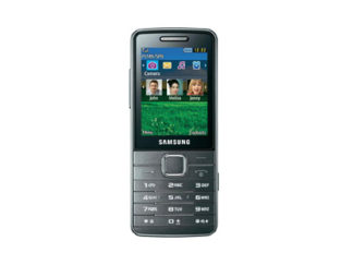 Samsung GT-S5610 entsperren