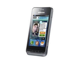 Samsung GT-S7230 Wave 723 entsperren