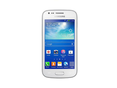 Samsung GT-S7275R Galaxy Ace 3 LTE entsperren