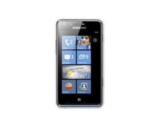 Samsung GT-S7530 Omnia M entsperren