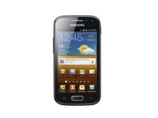 Samsung GT-i8160 Galaxy Ace 2 entsperren