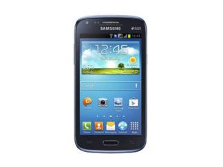 Samsung GT-i8260 Galaxy Core entsperren