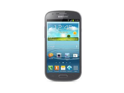 Samsung GT-i8730 Galaxy Express entsperren