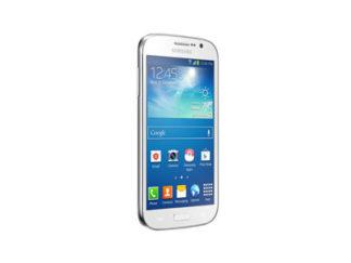 Samsung GT-i9060 Galaxy Grand Neo entsperren