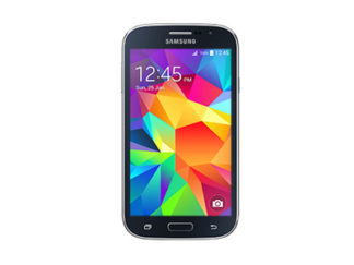 Samsung GT-i9060i Galaxy Grand Neo Plus entsperren
