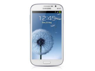 Samsung GT-i9082 Galaxy Grand Duos entsperren