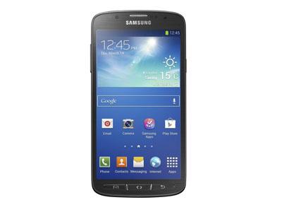 Samsung GT-i9295 Galaxy S4 Active entsperren