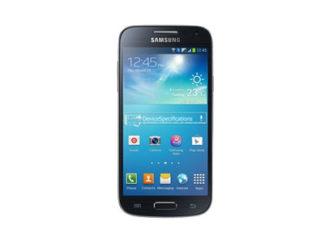 Samsung GT-i9301i Galaxy S3 Neo entsperren