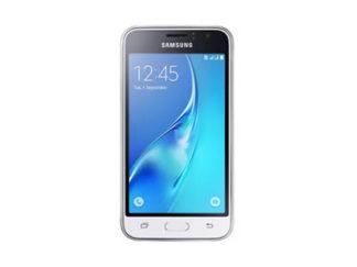 Samsung J111 Galaxy J1 Ace VE entsperren