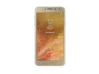 Samsung J400 Galaxy J4 entsperren