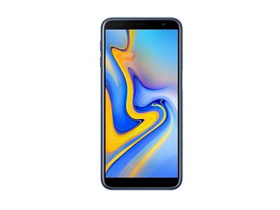 Samsung J610 Galaxy J6+ entsperren