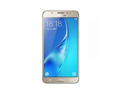 Samsung J710 Galaxy J7 2016 entsperren