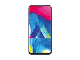 Samsung M105 Galaxy M10 entsperren