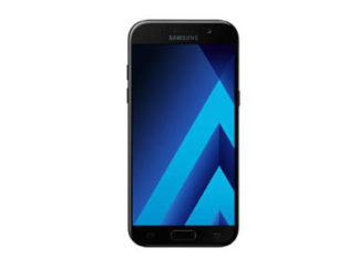 Samsung SM-A720F Galaxy A7 2017 entsperren