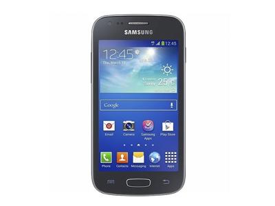 Samsung SM-G313F Samsung Galaxy Ace 4 LTE entsperren