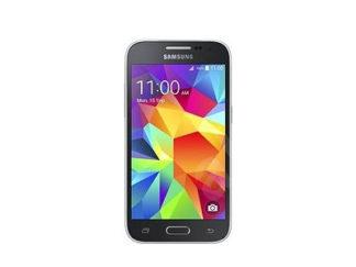 Samsung SM-G361F Galaxy Core Prime entsperren